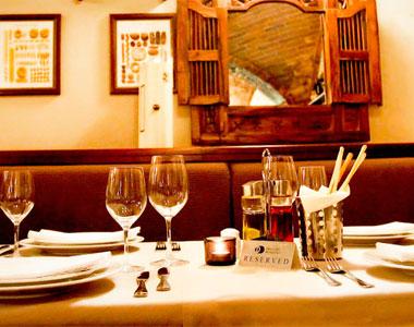 Restoran Boban