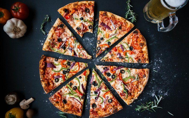 povrtna-pizza