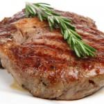 Atkinsova dijeta i recepti