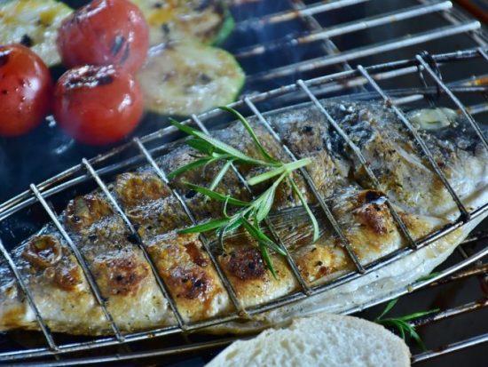 riba-na-grilu