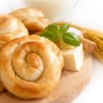 Balkanska kuhinja, bogatstvo okusa