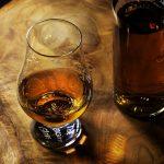 Rum, piće Kariba