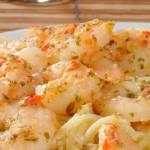 Ukusna talijanska kuhinja