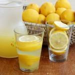 Limun i mršavljenje