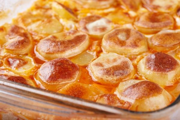 francuski krumpir