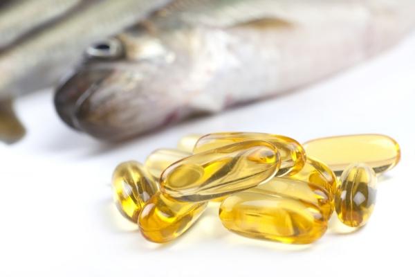 riba i omega-3 masne kiseline