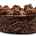kakao torta