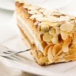 Švedski kolač
