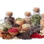 Kako upotrijebiti začine kod kuhanja