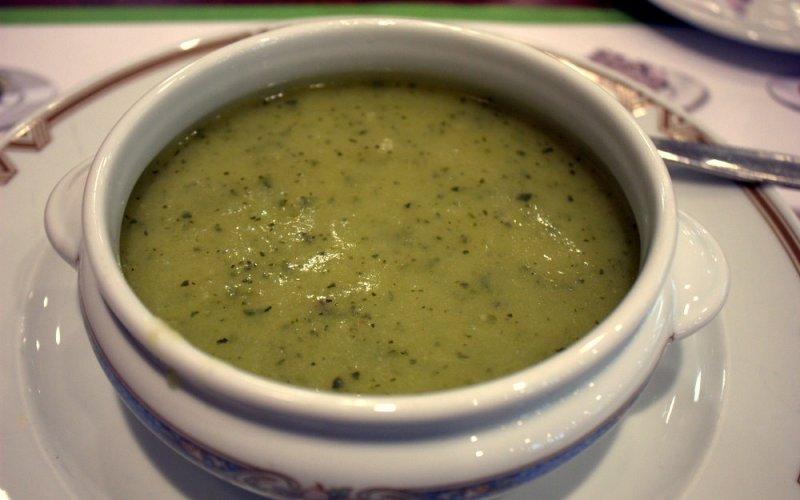 juha-od-tikvica