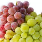 Čišćenje voća od pesticida
