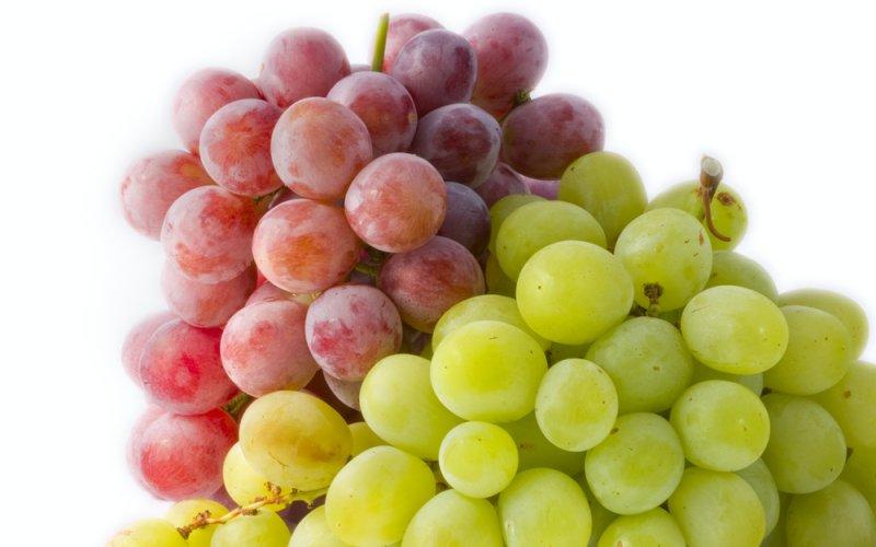 čišćenje voća
