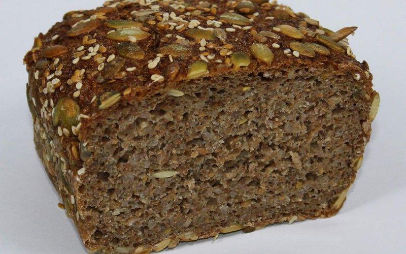 razeni-kruh