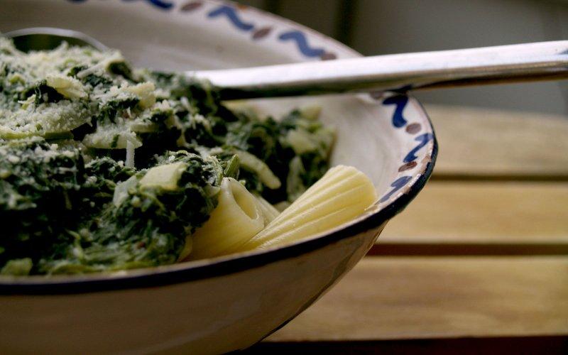 tjestenina-sa-spinatom