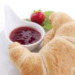 Francuski croissant recept