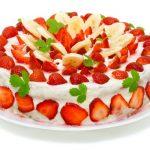 torta-s-jagodama