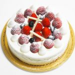 sampite-torta