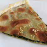 Soparnik – recept za dalmatinski specijalitet