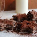 cokoladni linzeri