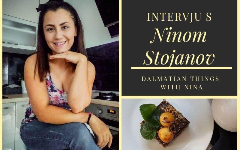 intervju s ninom stojanov naslovna