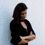 Nevena Josipović