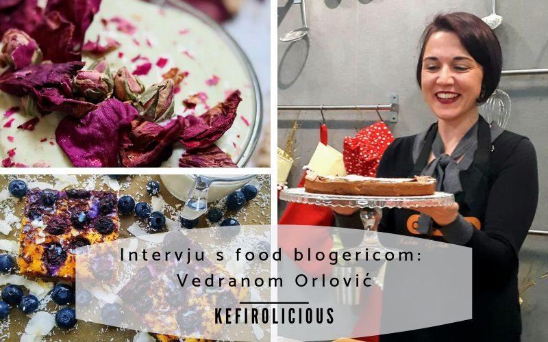 Intervju s Kefirolicious