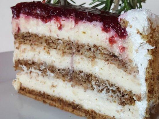 kriska-torte