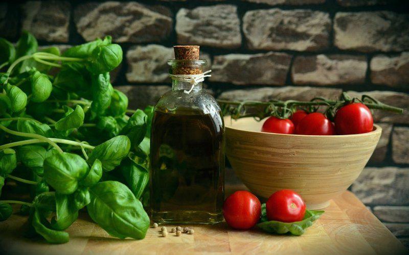 mediteranska-hrana