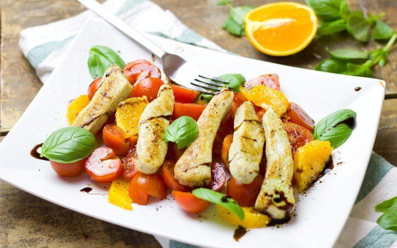 piletina-s-povrcem
