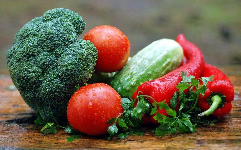 svjeze-povrce