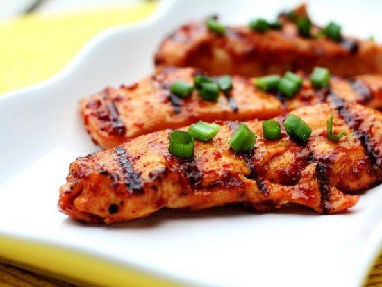grilana-piletina