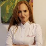 Sandra Majerić