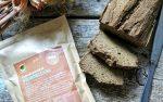 Brzi, domaći kruh bez kvasca