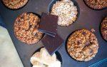 Ukusni muffini za sve koji žele biti fit
