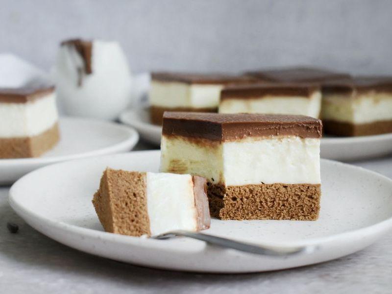 Monte kolač